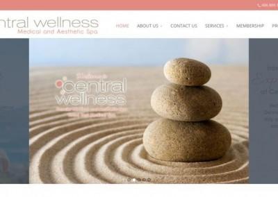 Central Wellness