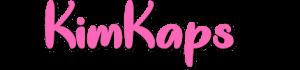 KimKaps.com Scrub Caps & Surgical Caps