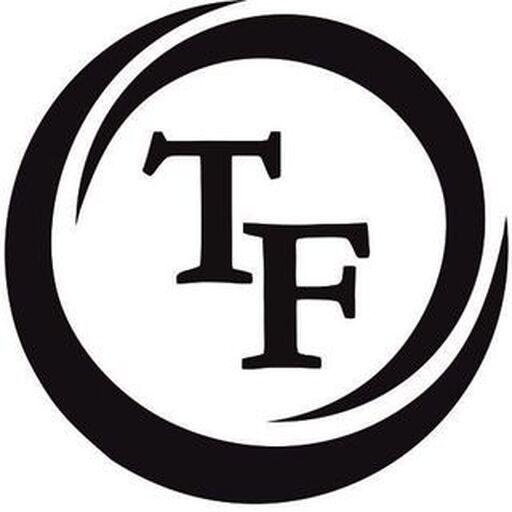 @trade_films Profile Picture