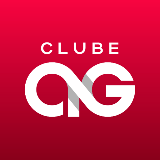 @clube.ag Profile Picture