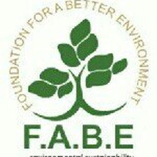@fabenigeriafoundation Profile Picture