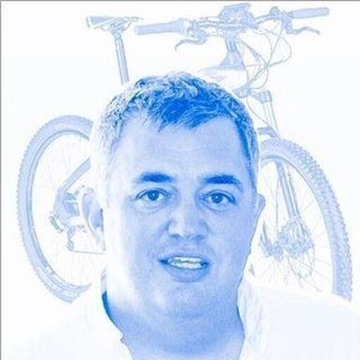 @engel_mario Profile Picture