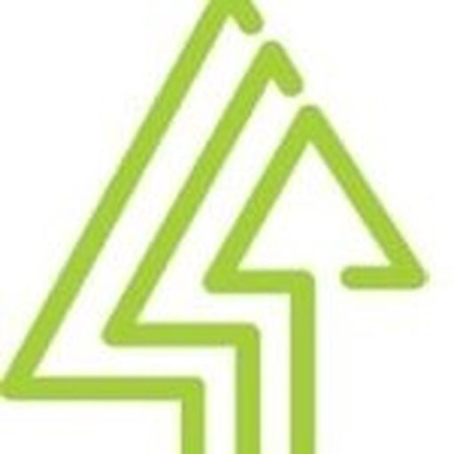 @forests_ontario Profile Picture