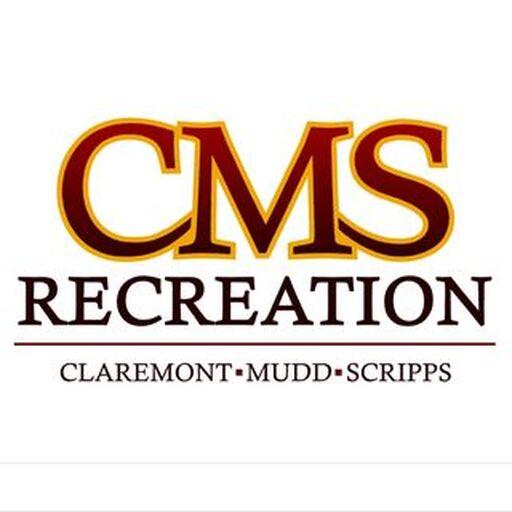 @cmsrecreation Profile Picture