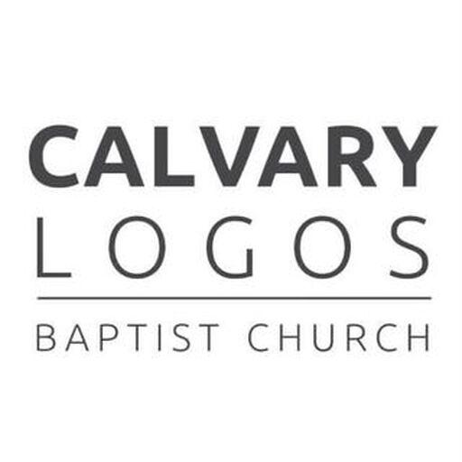 @calvarylogos Profile Picture