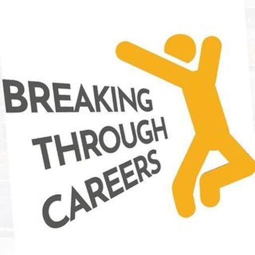 @breakingthroughcareers Profile Picture