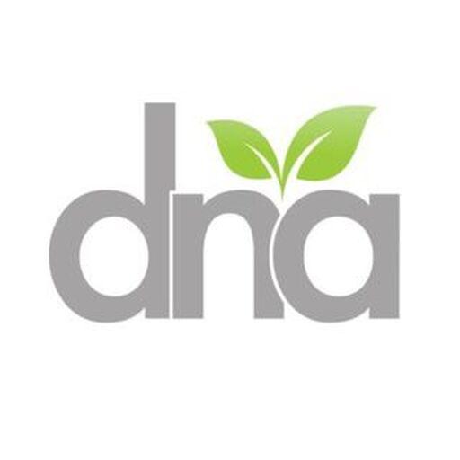 @dnahealthcenter Profile Picture