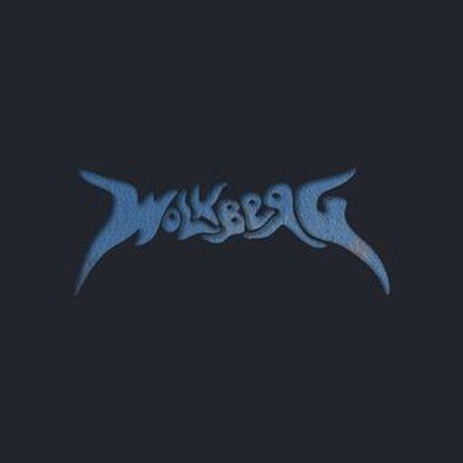 @wolkbergband Profile Picture