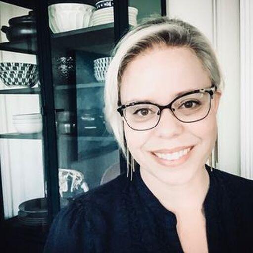 @chez_lucolette Profile Picture