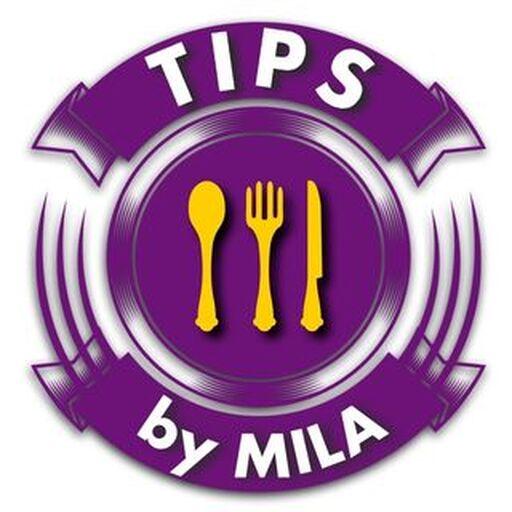 @tipsbymila_kitchen Profile Picture
