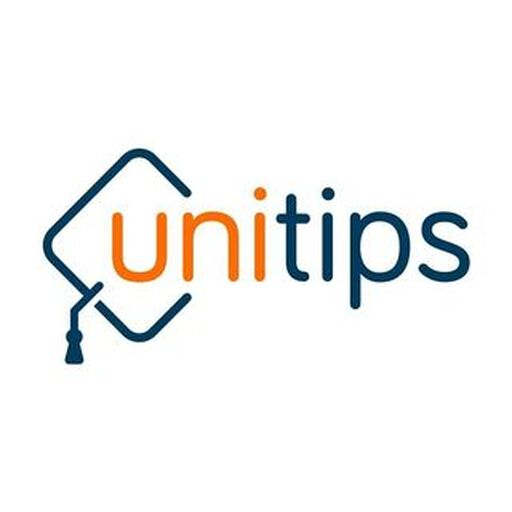 @unitipsmx Profile Picture