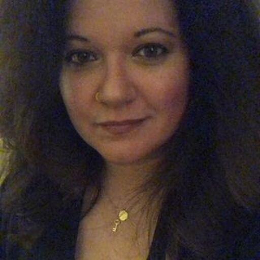 @arachneproject Profile Picture