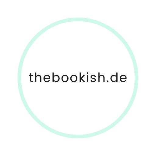 @thebookish.de Profile Picture