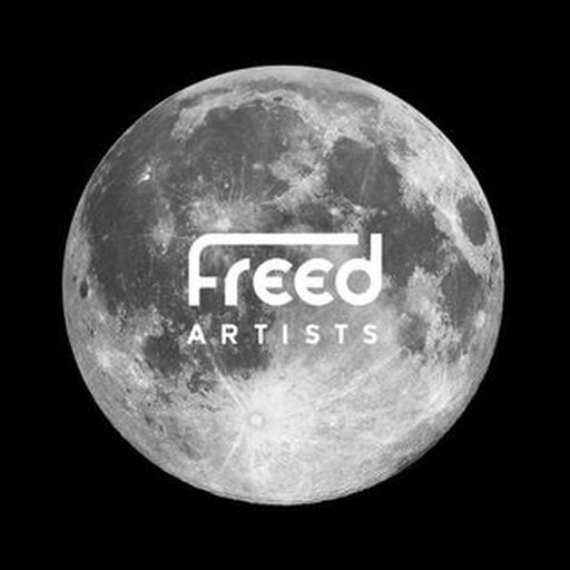 @freed.artists Profile Picture