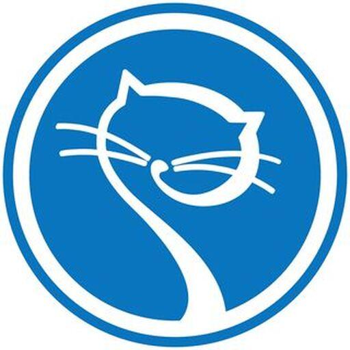 @orgastica.tv Profile Picture