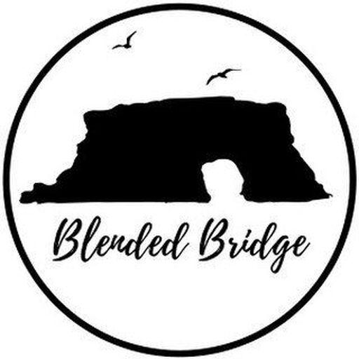 @blendedbridge Profile Picture
