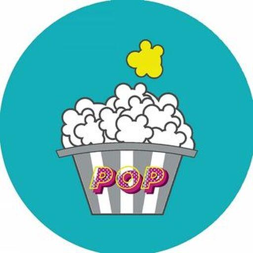 @popnewsinfo Profile Picture