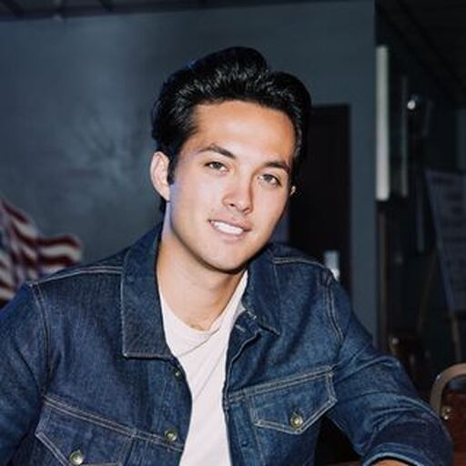 @thelainehardy Profile Picture