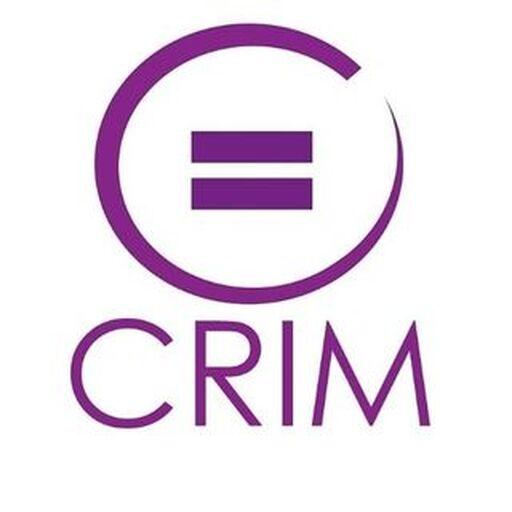 @crimufmg Profile Picture