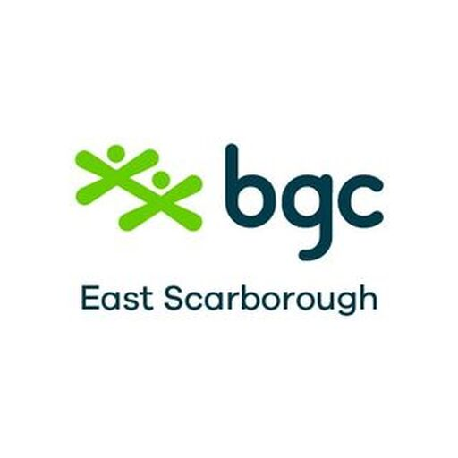 @esbgc_youth Profile Picture