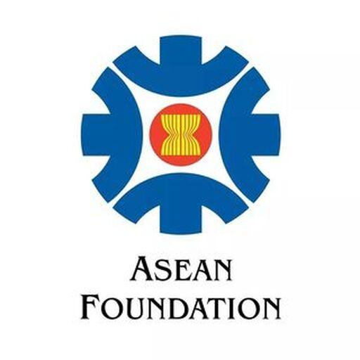 @aseanfoundation Profile Picture