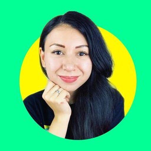 @clarissemiamoto Profile Picture