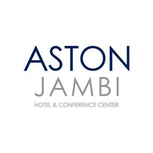 @astonjambi Profile Picture