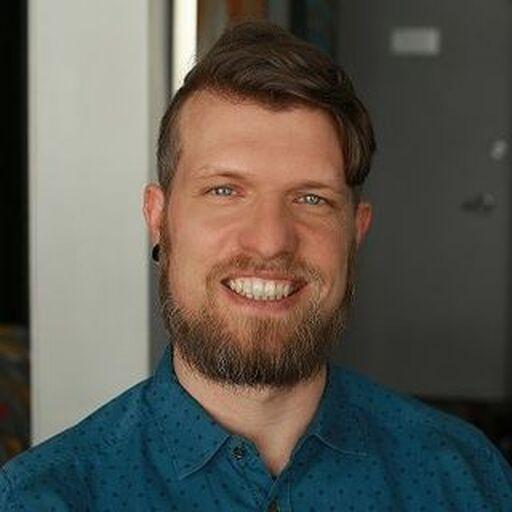 @teacherphill Profile Picture