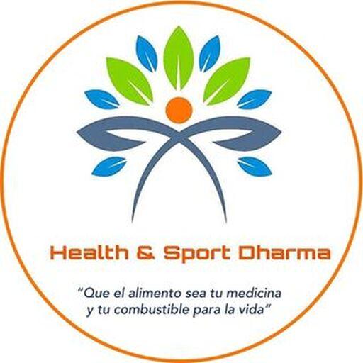 @healthsportdharma Profile Picture