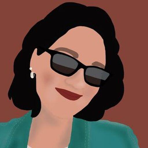 @nietjuh78 Profile Picture