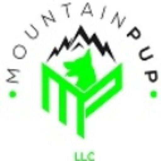 @mountainpupllc Profile Picture