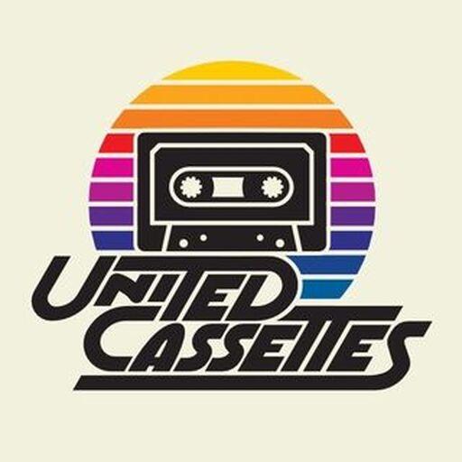 @unitedcassettes Profile Picture