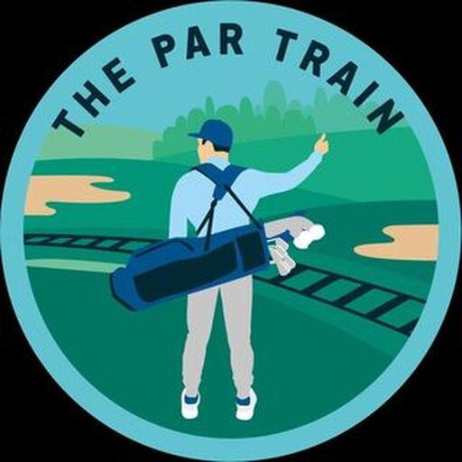 @thepartrain Profile Picture
