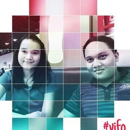 @alvialevi Profile Picture