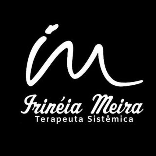 @irineiameira Profile Picture