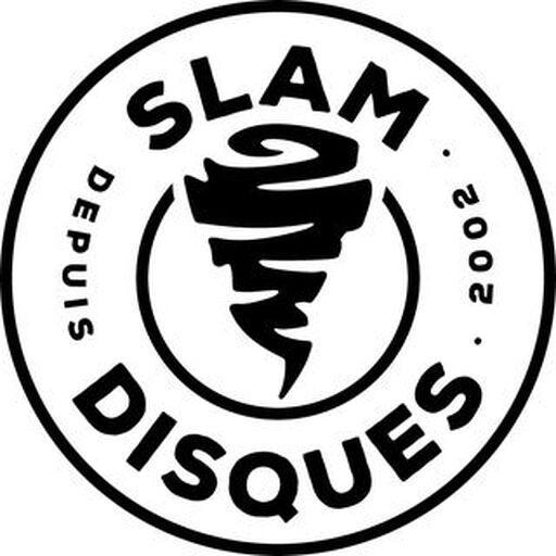 @slamdisques Profile Picture