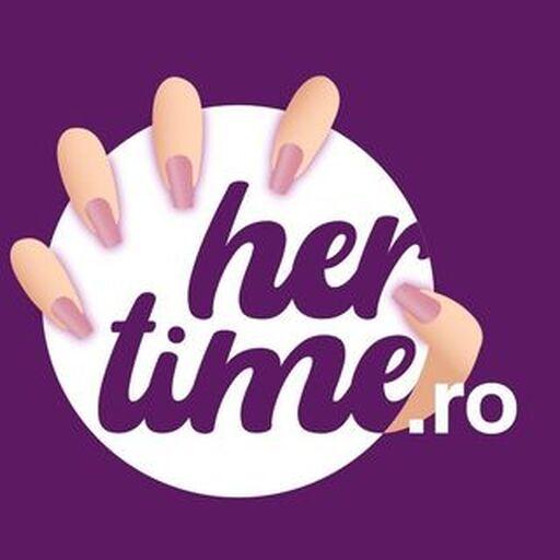 @hertimeromania Profile Picture
