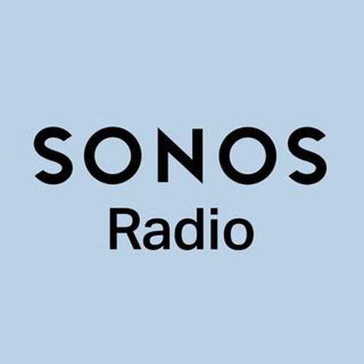 @sonosradio Profile Picture