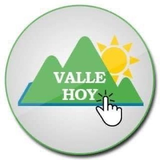 @vallehoy Profile Picture