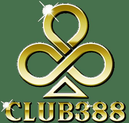 @CLUB388 - AGEN CLUB388 | SITUS CLUB388 | JUDI CLUB388 | SLOT CLUB388 | DAFTAR CLUB388 | APK CLUB388 | LOGIN CLUB388 | LINK ALTERNATIF CLUB388 | ADAPOKER303 Profile Picture
