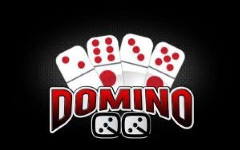 @Agen Domino   Judi Domino   Daftar Domino   Situs Domino   Domino Online   Domino Indonesia   Domino Poker   Domino Ceme   Judi Domino Online   Judi Domino QQ   Judi Domino 99   Agen Judi Domino   Agen Domino Online   Agen Domino Terpercaya Profile Picture