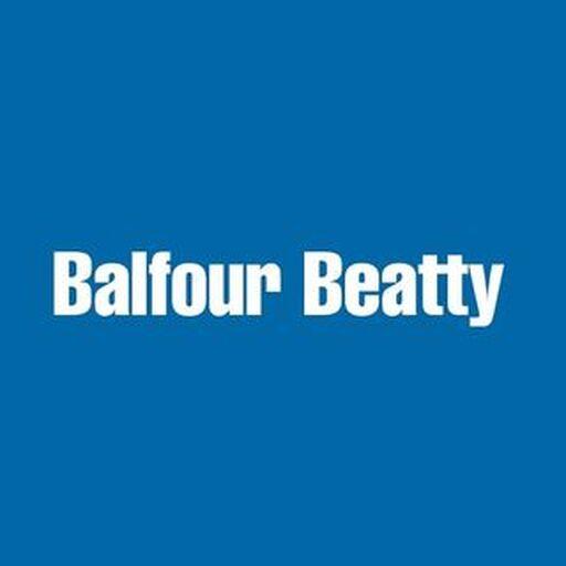 @balfourbeatty Profile Picture