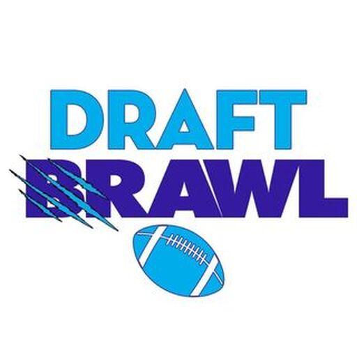 @draftbrawl Profile Picture