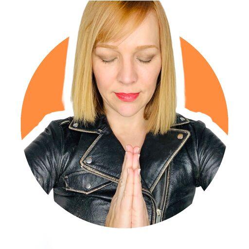 @authorfaleenahopkins Profile Picture