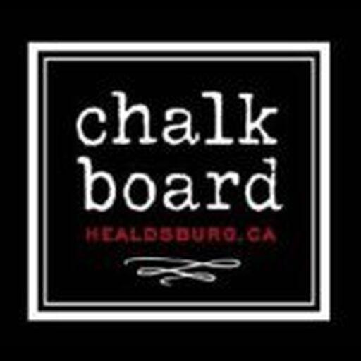 @chalkboardhdbg Profile Picture