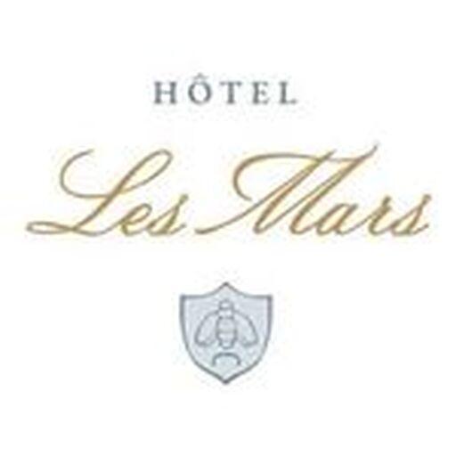 @hotellesmarsofficial Profile Picture