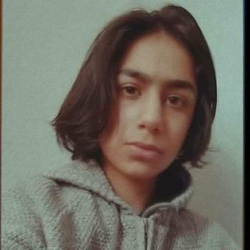 @lhzmertl Profile Picture