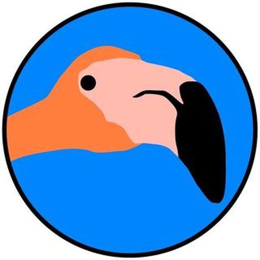 @henkyspapiamento Profile Picture