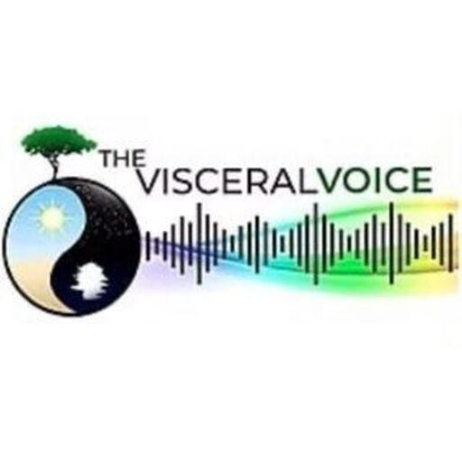@thevisceralvoice Profile Picture