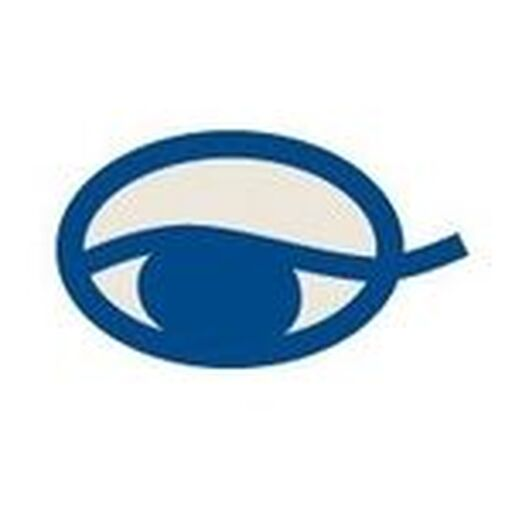 @kanbanmarketing Profile Picture